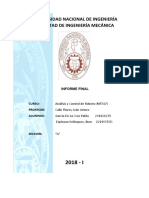 Informe Final Proyecto Del Curso Análisis y Control de Robots (Copy) (1)