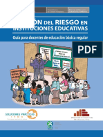 Gestion de riesgos en IE - Peru.pdf
