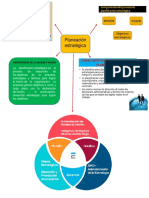 Actividad 2. Infografia.RCG.docx