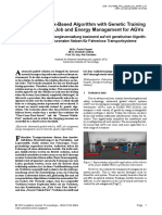 J.2018. A Neural Network-Based Algorithm with Genetic Training for a Combined Job and Energy Management for AGVs.pdf