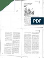 24923882-Uma-Historia-do-filme-etnografico_1.pdf