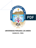 Proceso Constructivo de Canal de Riego Ing. Salcedo.docx