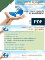 tcnicasdeevaluacindelosaprendizajes.pdf