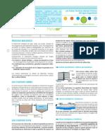 05-feuillet-memento-degremont-esp-n-5-meteor.pdf