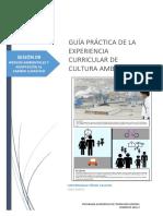 GUÍA_PRÁCTICA_09