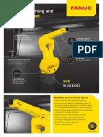 Flyer-M20iB-35S-en.pdf