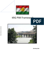108544-v1-WP-P157639-PUBLIC-01-PIM-KRG-Framework-Final-15-May-2016.pdf