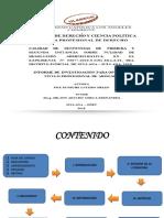 Diapositiva Lucero