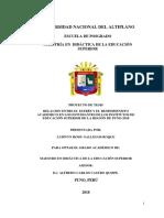 Proyecto de Investigacion Rudy Examen Idiomas