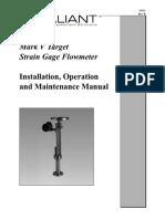 AAliant-Target-Meter-IOM.pdf