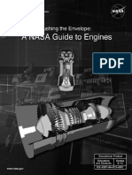 A NASA Guide to Engines