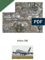 Airport_Study Material_1.pdf