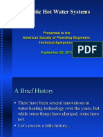 water heater sizing.pdf