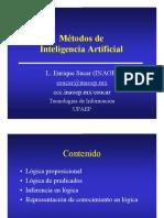 TIPOS  DE LOGICA.pdf
