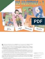 Primeros Adjetivos -1 CEPE.pdf