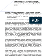 LaTransmisionDeLasCompetenciasEnLaFormacionYPerfec-131116