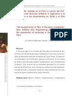 Dialnet-ElEjercitoRealistaEnElPeruAIniciosDelXIXLasNuevasT-6114272.pdf
