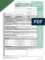 4.Form Erb9 17 Nds EF