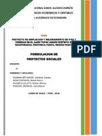 PROYECTO TUPAC AMARU.pdf