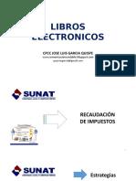 Upla - Libros Electronicos