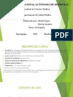 Diapositivas Sarampión.pptx