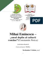 eminescu_omul_deplin_al_culturii_romane.docx