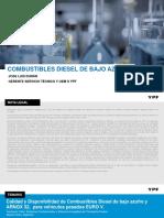 ccc31.pdf