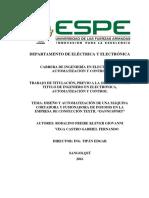 T-ESPE-053601