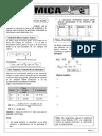 unidadesqumicademasa.pdf