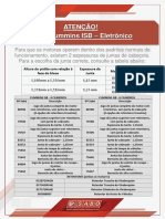 Inf.-Cummins-ISB-Eletronico-.pdf
