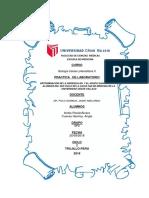 Informe Biolo fenotipos.docx