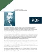 Teoría de los juegos (Gross. Piaget. Vigotzky).pdf
