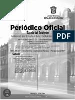 NTC PC.pdf