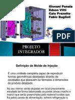trabalho sobre moldes.pptx