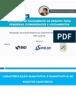 1_modulo_-_caracteristicas_de_esgotos_e_normas.pdf