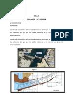 269366428-Aliviaderos-de-Cimacio-Trabajo-Final.docx