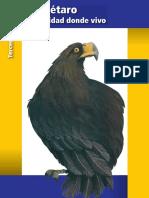 Queretaro entidad donde vivo 3o primaria.pdf