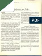 Effective stress in soils, concrete and rocks - Skempton 1961.pdf