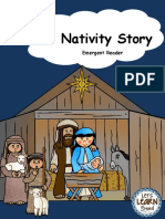 Christmas Vocabulary Esl Unscramble the Words Worksheets for Kids