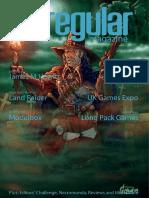 Summer Issue 2017