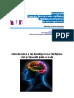 Monografia Neurociencias Adrian.vazquez