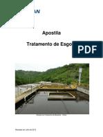 APOSTILA_TRATAMENTO_ESGOTO.pdf