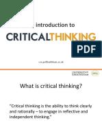 1 Intro to CT.pdf