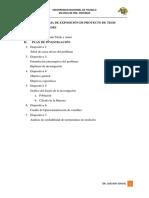5-ESQUEMA DE EXPOSICION DE PROYECTO DE TESIS.pdf