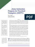 HIPPY PROYECTO.pdf