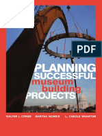 99-Planning Sucessful Museum Buildingm Projects.pdf