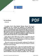 HUZZE_HUZZE_HUZZE.pdf