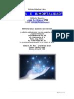 COSMOS E INMORTALIDAD.pdf