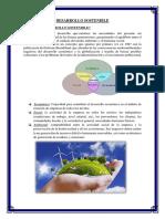 desarrollo-sosteniblee