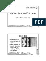 dasar komputer 61-120